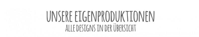 media/image/eigenproduktionen.jpg