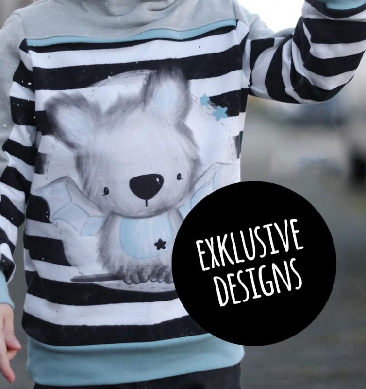 media/image/exklsuive-designs_kachel.jpg
