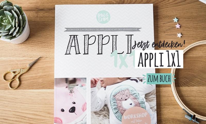 https://www.paulundclara.com/buecher/appli-1x1/gedruckt/appli-1x1-softcover-buch
