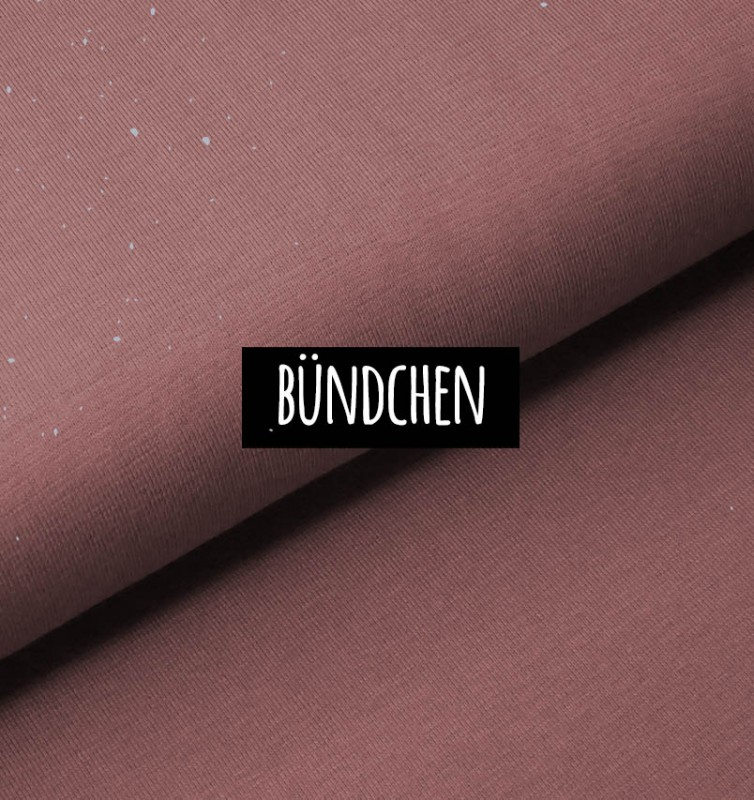 media/image/bundchen_kachel-Kopie.jpg