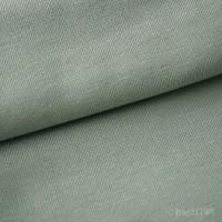 Bio Sommersweat *Susi* - Eukalyptus