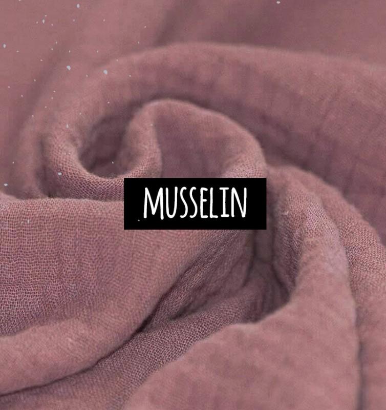 media/image/musselin_kachel.jpg