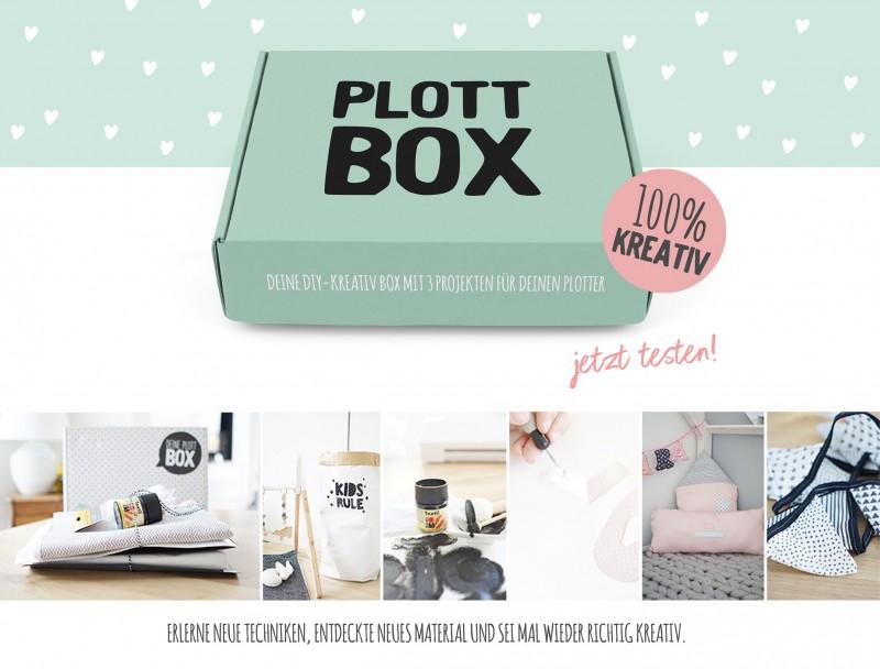 media/image/plottbox_einkaufswelt_l0gTRfcxwMabUp.jpg