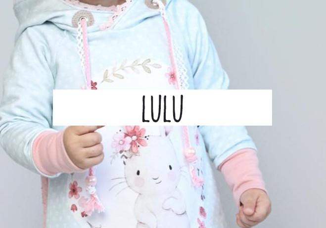 media/image/lulu.jpg