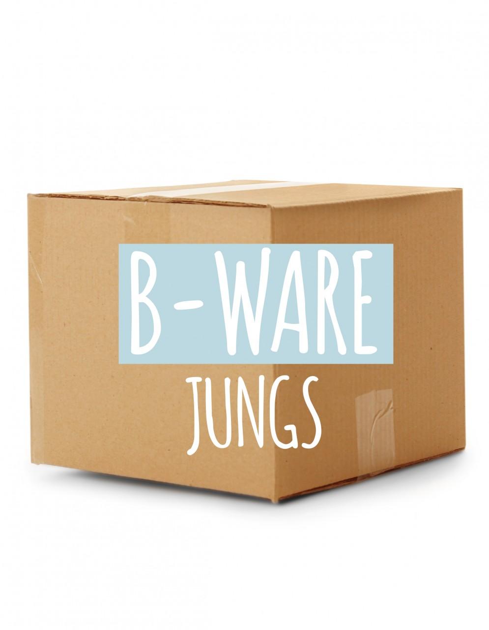 B-Ware Paket ca. 2,5 Meter JUNGS