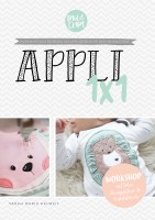 Appli 1x1 Softcover Buch