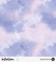 Batiklove - Unicorn *Bio-Jersey*-