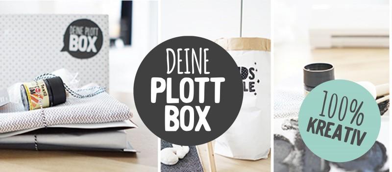plottbox