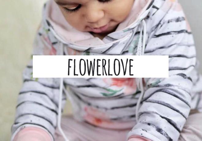 media/image/flowerlove.jpg