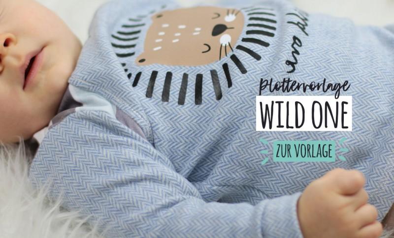 https://www.paulundclara.com/digitale-vorlagen/plottervorlagen/alle/plottervorlage-wild-one?c=6