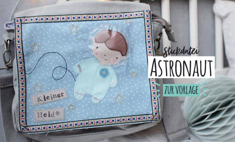 https://www.paulundclara.com/digitale-vorlagen/stickdateien/alle/stickdatei-astronaut?c=8