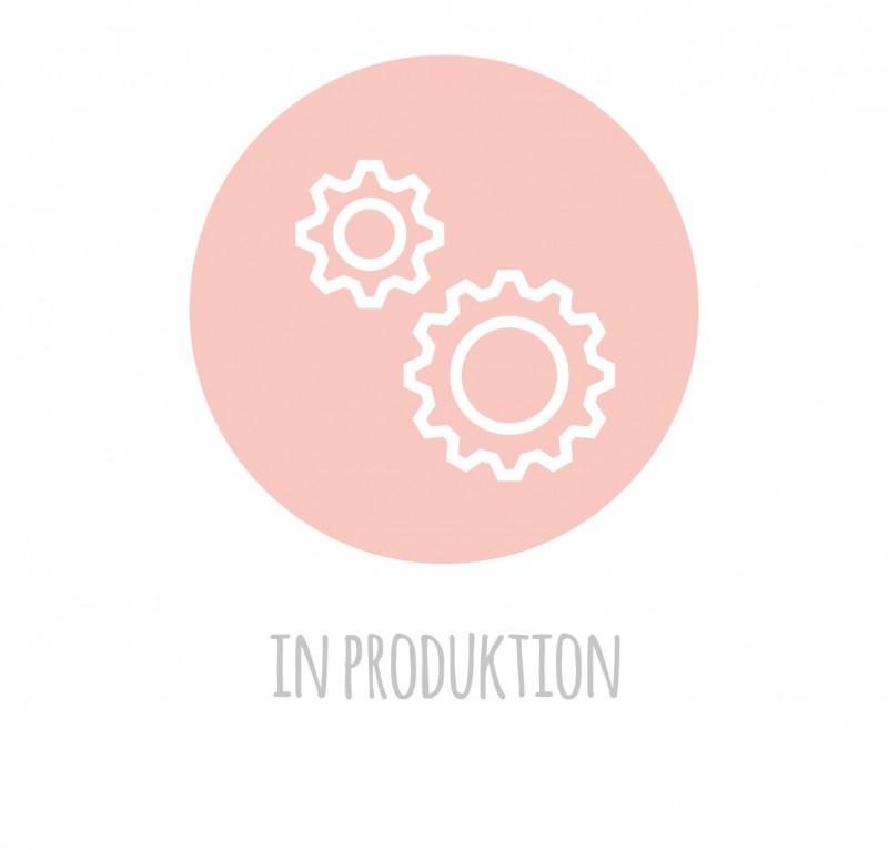 media/image/produktion_Zeichenfl-che-1.jpg