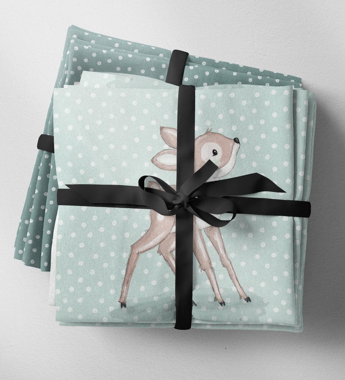 *Überraschungs-Paket* Bella & Bob *JUNGS* ca. 1,2 Meter