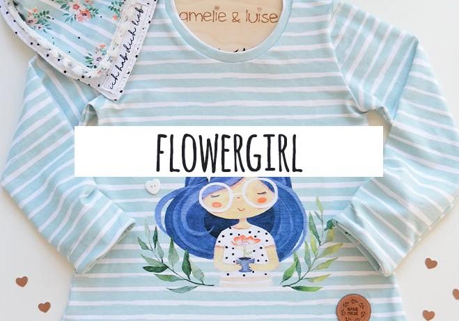 media/image/flowergirl.jpg