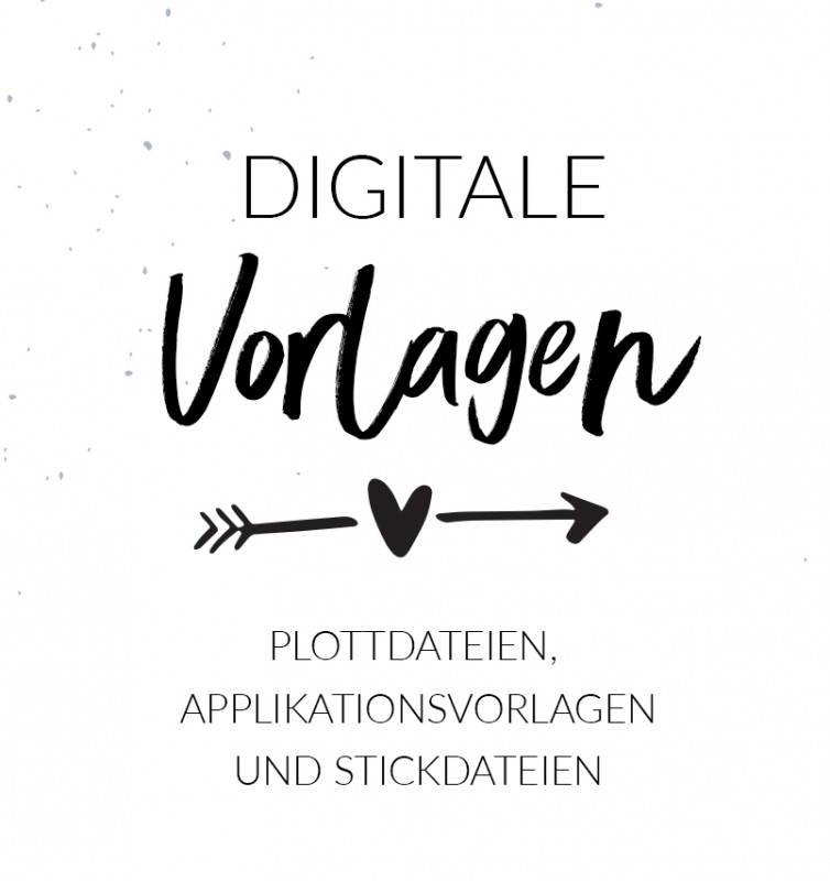 media/image/vorlagen_kachel-Kopie.jpg