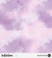 Batiklove - Flamingo *Bio-Jersey*-