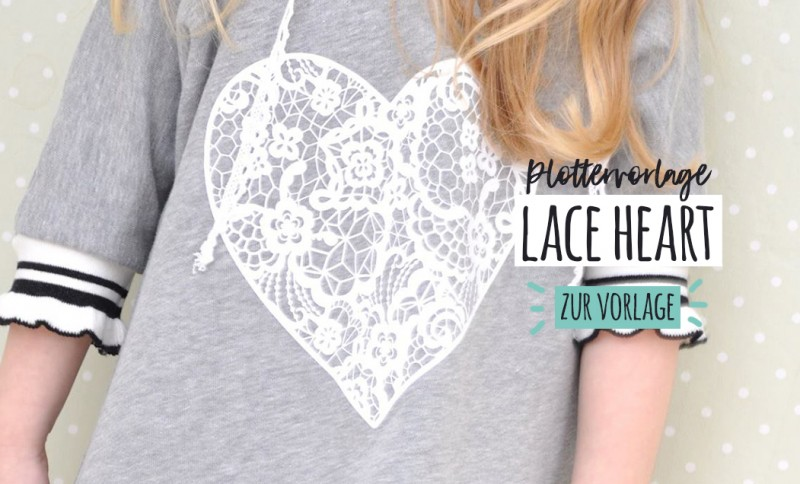 https://www.paulundclara.com/digitale-vorlagen/plottervorlagen/alle/plottervorlage-lace-heart?c=6
