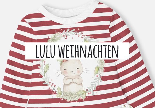 media/image/luluweihnachten.jpg