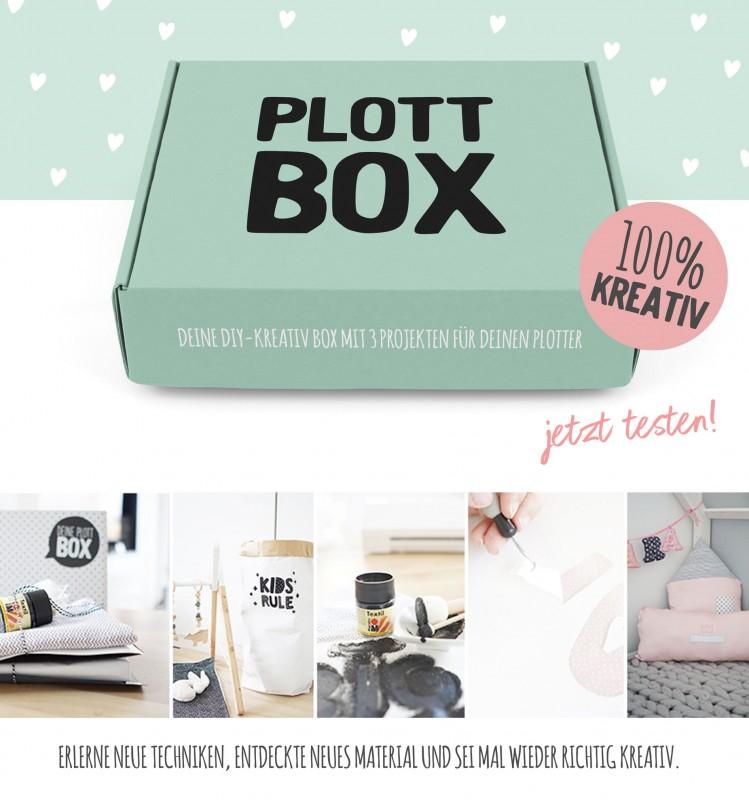 media/image/plottbox_einkaufswelt_m0cPa5VEf81skv.jpg