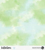 Batiklove - Malibu *Bio-Jersey*-