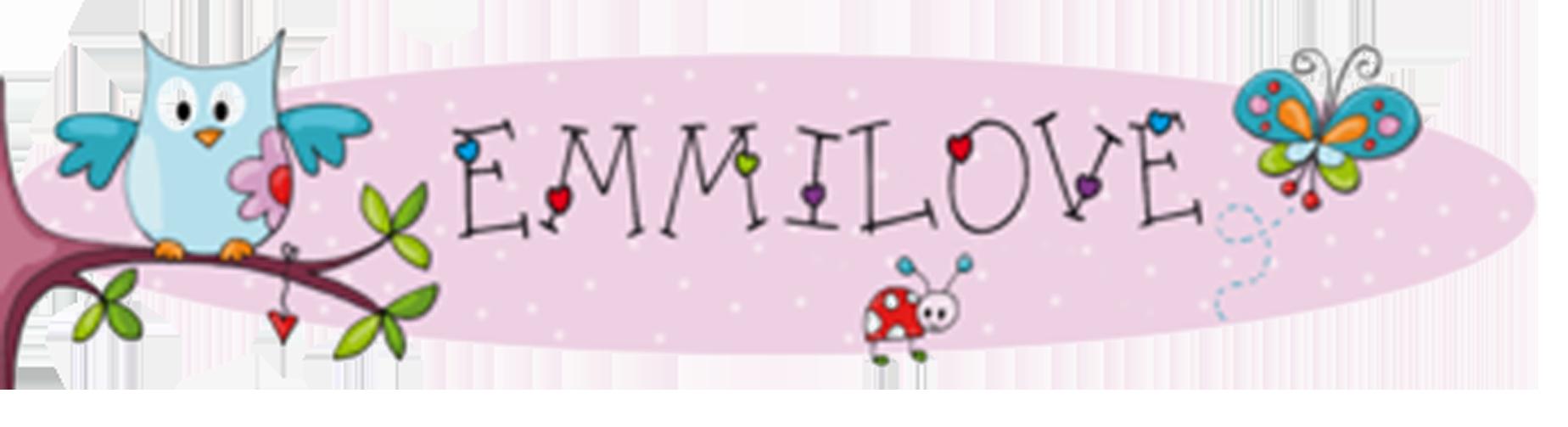 Emmilove