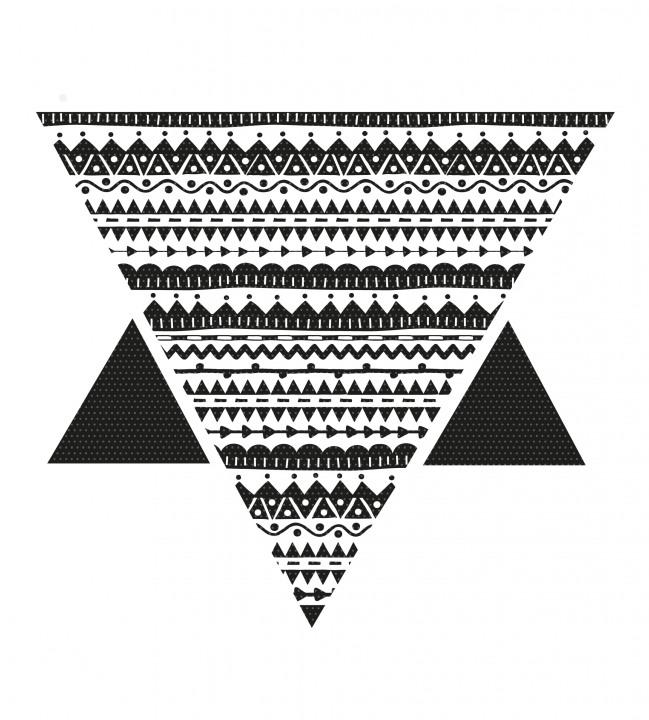 Schön Quadratische Pyramidenvorlage Galerie - Entry Level Resume ...