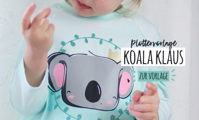 https://www.paulundclara.com/digitale-vorlagen/plottervorlagen/alle/plottervorlage-koala-klaus