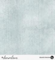 denimlove - Jeans Mint *Bio-Sommersweat*