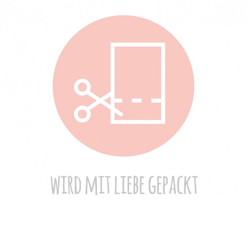 media/image/gepackt_Zeichenfl-che-1.jpg