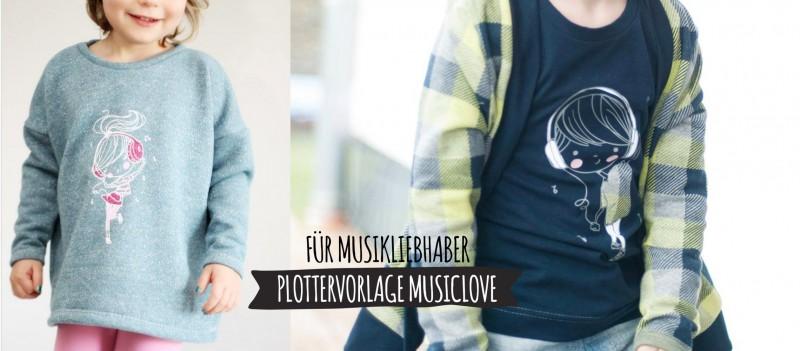 Plott Musiclove