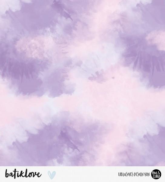 Batiklove - Marshmello *Bio-Jersey*-