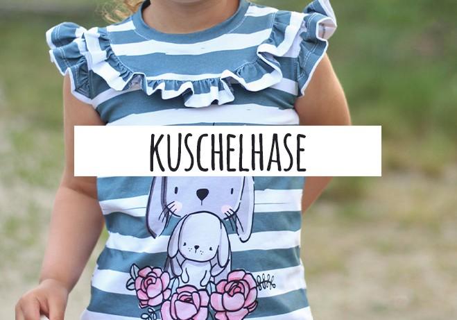 media/image/kuschelhase.jpg